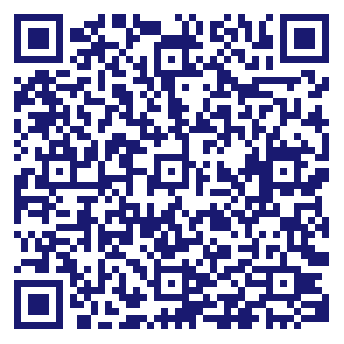 QR-Code for Clarks Home Furnishings