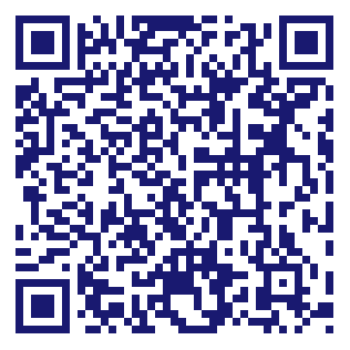 QR-Code for Clarks Locksmith