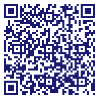 QR-Code for Clarks Mobile Diesel Repair