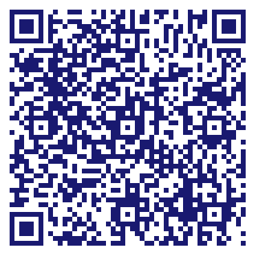 QR-Code for Clarks New & Used Furniture