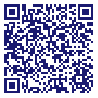 QR-Code for Clarks Outlet