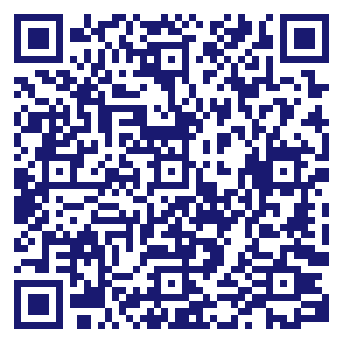 QR-Code for Clarks Run Mobile Home Park