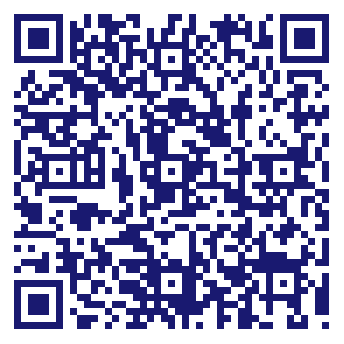 QR-Code for Clarks Used Parts & Cars
