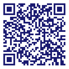 QR-Code for Clarks