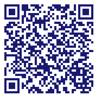 QR-Code for Clarksburg Travel