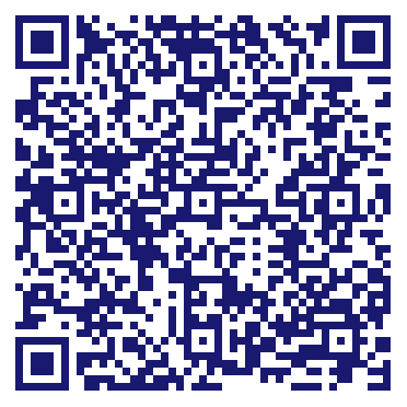 QR-Code for Clarksdale City Mayors Office