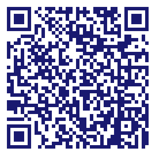 QR-Code for Clarksdale Nursing