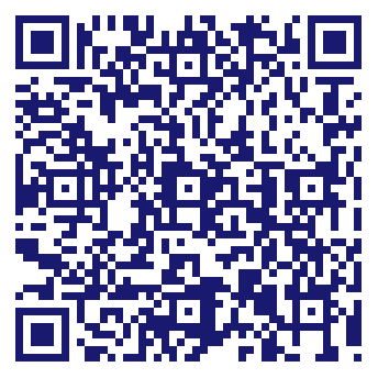 QR-Code for Clarksville Free Home Info