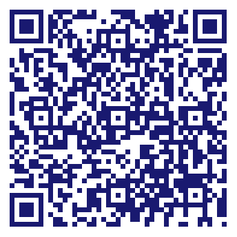 QR-Code for Clasificalos Kern Shopper