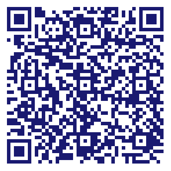 QR-Code for Class A Home Inspections
