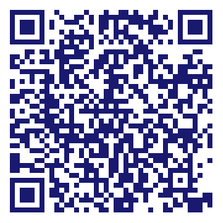 QR-Code for Class Act Graduation