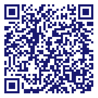 QR-Code for Class Cuts