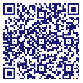 QR-Code for Class-a Oil & Lube Ctr