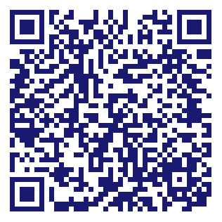 QR-Code for Classic 66