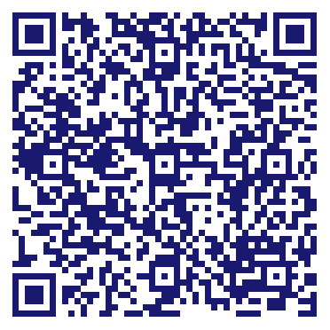 QR-Code for Classic Auto Sales & Body rpr