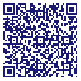 QR-Code for Classic Autobody & Paint