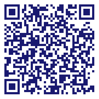 QR-Code for Classic Car Storage