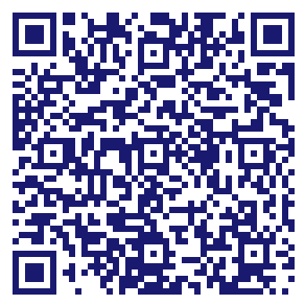 QR-Code for Classic Clean Homecare
