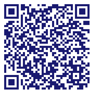 QR-Code for Classic Cleaning Inc