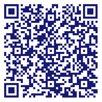QR-Code for Classic Coach Works Inc