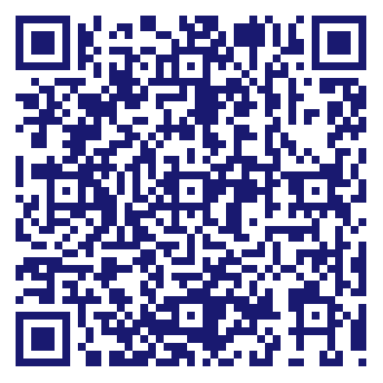 QR-Code for Classic Deck & Design Inc