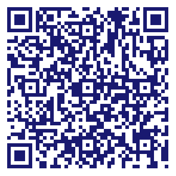 QR-Code for Classic Flowers & Gifts