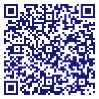 QR-Code for Classic Formal Wear Iii
