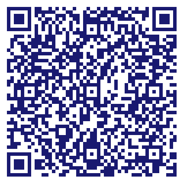 QR-Code for Classic Garden Creations, Inc.