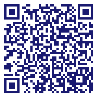 QR-Code for Classic Homes Inc