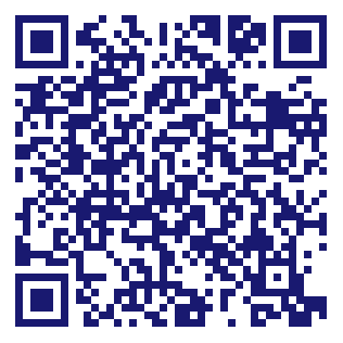 QR-Code for Classic Kitchens Inc