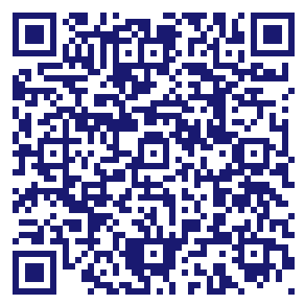 QR-Code for Classic Letterpress Inc