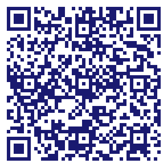 QR-Code for Classic Munitions Co Inc