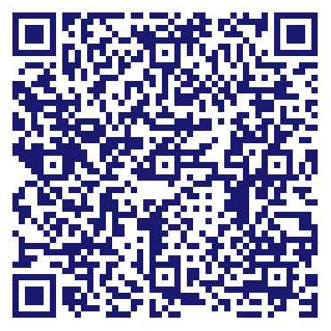 QR-Code for Classic Resorts at Mauna Lani
