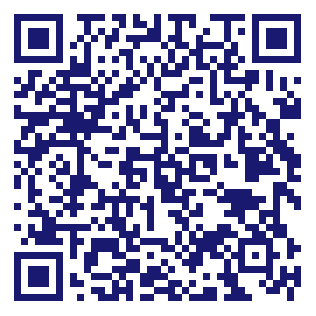 QR-Code for Classic Signs Inc