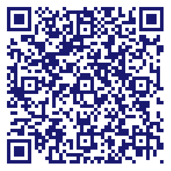 QR-Code for Classic Tees & Accessories