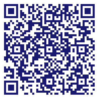 QR-Code for Classic Tours Unlimited