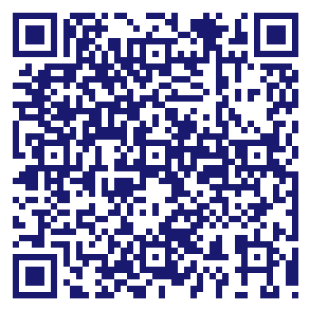 QR-Code for Classic Towe & Recovery