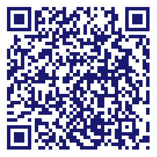 QR-Code for Classic Well Svc
