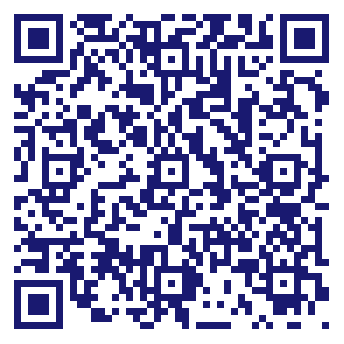 QR-Code for Classica Microwave Tech