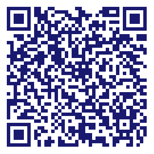 QR-Code for Classical Glass