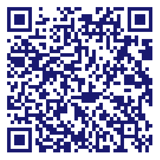 QR-Code for Classical Impressions