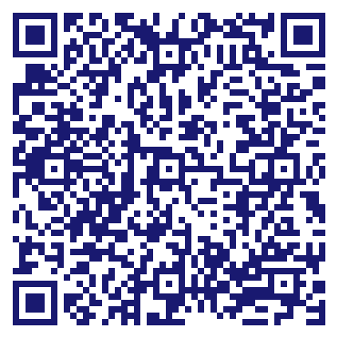 QR-Code for Classics Interiors & Antiques