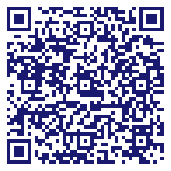 QR-Code for Classy Cars Auto Detailing