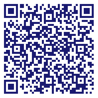 QR-Code for Classy Cleaning Svc Inc