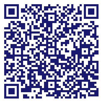 QR-Code for Classy Fashions & Apparel
