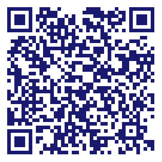 QR-Code for Claude Bennett