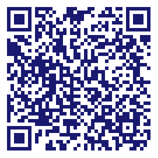 QR-Code for Claude Wells