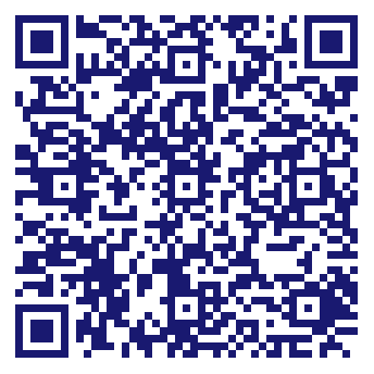 QR-Code for Claudia Casasola Notary Svc