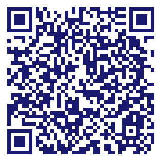 QR-Code for Claudias Eviction Svc