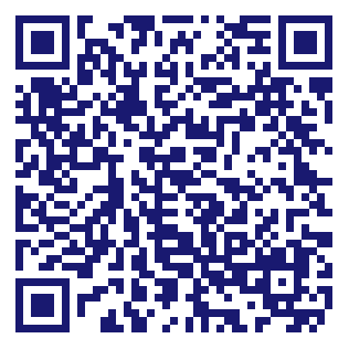 QR-Code for Claxton Bank